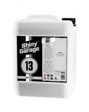 SHINY GARAGE Foil Fixer 5L - ŻEL DO FOLII