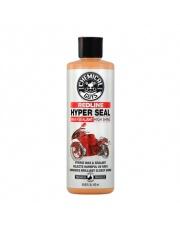 CHEMICAL GUYS REDLINE HYPER SEAL 473 ml - WOSK + SEALANT