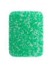 SHINY GARAGE WASH PAD 17X23CM - PAD MIKROFIBROWY DO MYCIA