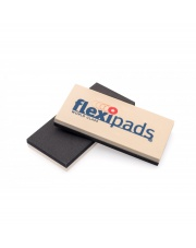FLEXIPADS WET SANDING BACKING PAD - 56004