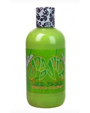 Dodo Juice Lime Prime Pre-Wax Cleanser 500 ml - CLEANER LEKKOŚCIERNY DO LAKIERU