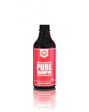 Good Stuff PURE SHAMPOO 250 ml - SKUTECZNY I BEZPIECZNY SZAMPON