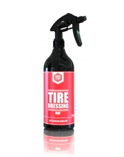 Good Stuff TIRE DRESSING MAT 1L - MATOWY DRESSING DO OPON