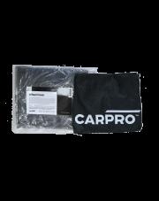 CARPRO WHEEL COVER – OCHRONNY POKROWIEC NA KOŁA, 4 SZTUKI