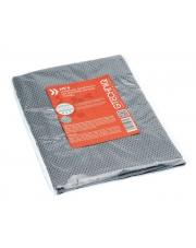 GTECHNIQ MF4 Diamond - Zaawansowany ręcznik do osuszania lakieru