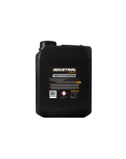 INDUSTRIAL BY ADBL TRAFFIC FILM REMOVER 5L - PRODUKT DO USUWANIA FILMU DROGOWEGO