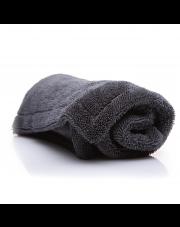 WORK STUFF PRINCE Drying Towel – profesjonalny, najwyższej jakości ręcznik do osuszania