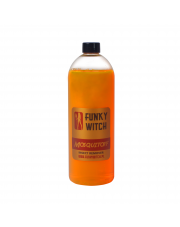 FUNKY WITCH MOSQUITOFF INSECT REMOVER 500ML