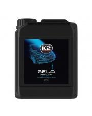 K2 BELA PRO 5L ENERGY FRUIT - NEUTRALNA PIANA AKTYWNA