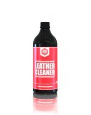 GOOD STUFF Leather Cleaner 1L - DO CZYSZCZENIA SKÓRY