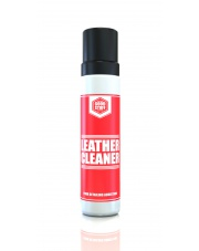 GOOD STUFF Leather Cleaner 200 ml - DO CZYSZCZENIA SKÓRY