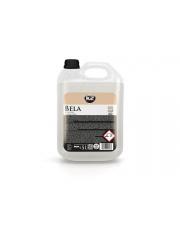 K2 BELA 5L ENERGY FRUIT - PIANA AKTYWNA