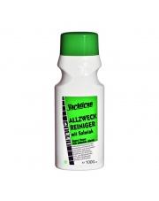 Yachticon Allzweck Reiniger mit Salmiak - środek do czyszczenia na bazie amoniaku