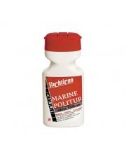 Yachticon Marine Politur - środek polerujący marine - 0,5L