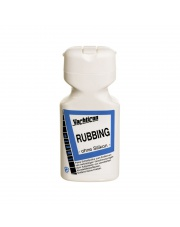 Yachticon Rubbing ohne Silikon - pasta polerska bez silikonu - 0,5L