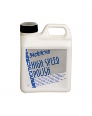 Yachticon High speed polish - szybki środek polerski - 1L