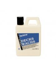 Yachticon Decks Wachs - wosk do pokładów - 0,5L
