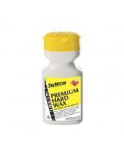 Yachticon Premium Hard Wax - twardy wosk z Teflonem - 0,5L