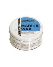 Yachticon Marine Wax - wosk marine - 300 g