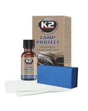 K2 LAMP PROTECT 10 ML ochrona reflektorów
