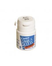 Yachticon Aqua Clean - tabletki bez chloru do uzdatniania wody - 100 szt.