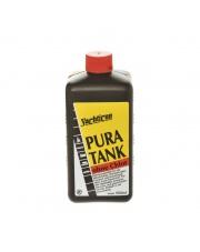 Yachticon Pura Tank - preparat do czyszczenia zbiorników - 0,5L