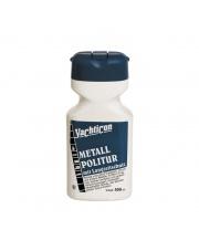 Yachticon Metall Politur - środek polerujący do metali - 0,5L