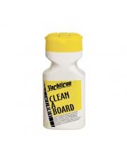 Yachticon Clean A Board - środek czyszczący do powierzchni antypoślizgowych