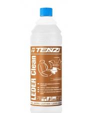 TENZI LEDER CLEAN 600 ml - ŚRODEK DO CZYSZCZENIA SKÓRY W KONCENTRACIE