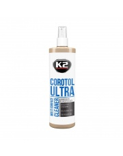 K2 COROTOL ULTRA 330ml płyn do dezynfekcji
