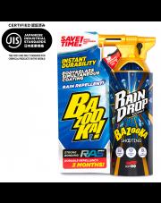 Soft99 Rain Drop Bazooka 300ml zabezpieczenie lakieru