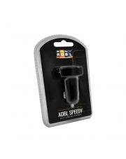 ADBL Speed - ŁADOWARKA USB DO SAMOCHODU