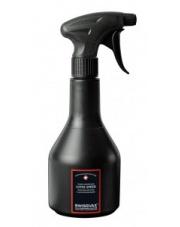 SWISSVAX LOTOS SPEED 500 ml - WSZECHSTRONNY QUICK DETAILER PREMIUM