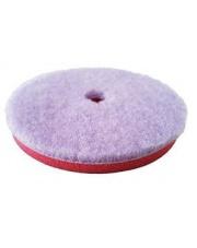 Sonax Hybrid Wool Pad DA 143mm