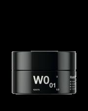 KOCH CHEMIE HAND WAX W0.01 175 ml