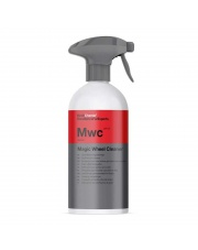 KOCH CHEMIE MAGIC WHEEL CLEANER 500ML