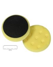 LAKE COUNTRY CCS pad yellow 3,5