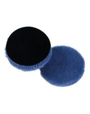 LAKE COUNTRY HYBRID wool pad 3x/1/2