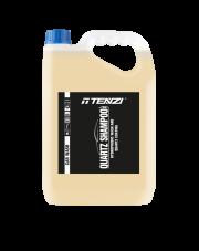 Tenzi Quartz Shampoo Profi 5L szampon z kwarcem