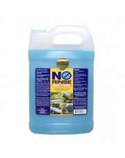 OPTIMUM NO RINSE WASH & SHINE 3,8L SZAMPON