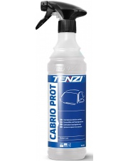 TENZI Cabrio Protect 600ml impregnat do tkanin
