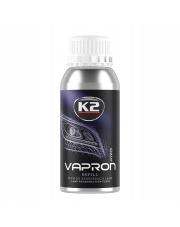 K2 VAPRON REFILL 600 ML- PŁYN DO REGENERACJI LAMP