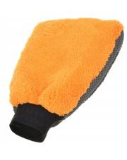 PA Rękawica z mikrofibry do mycia samochodu