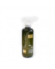 Q-GLYM Premium Coating & Wax Maintainer 500 ml - WZMACNIA KOLOR I POŁYSK LAKIERU