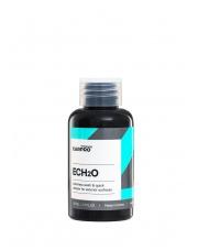 CarPro Ech2O Quick Detailer śliskość błysk koncentrat 1:10 50 ml