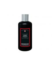 SWISSVAX Lavish Shampoo 250 ml - BARDZO WYDAJNY SZAMPON DO MYCIA