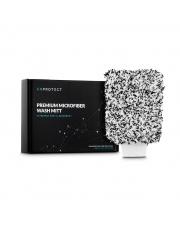 FX PROTECT Premium Wash Mitt - DELIKATNA RĘKAWICA DO MYCIA SAMOCHODU