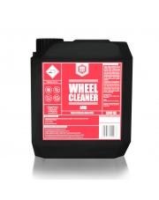 GOOD STUFF Wheel Cleaner 5L - KWASOWY PRODUKT DO FELG