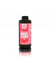 GOOD STUFF Wheel Cleaner 1L - KWASOWY PRODUKT DO FELG