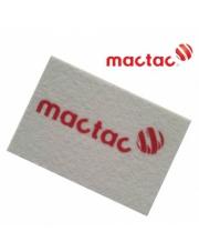 Rakiel / rakla filcowa firmy Mactac